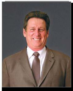 John Boggs